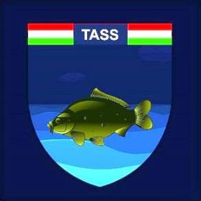 Tassi Sporthorgász Egyesület
